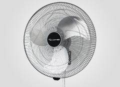 categoria_ventiladores_industriales