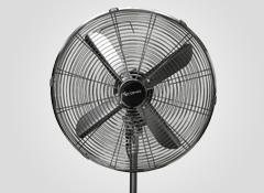 categoria_ventiladores_tradicionales
